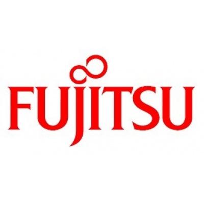 FUJITSU RAM SRV 32GB DDR4-2666 U ECC - RX2520M4, TX2550M4