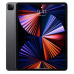 APPLE iPad Pro 12.9'' (5. gen.) Wi-Fi 2TB - Space Grey