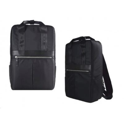 "Acer 15.6"" Lite Backpack Black (Retail Pack)"