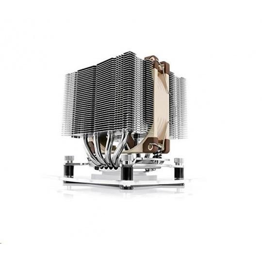 NOCTUA NH-D9L - chladič procesoru