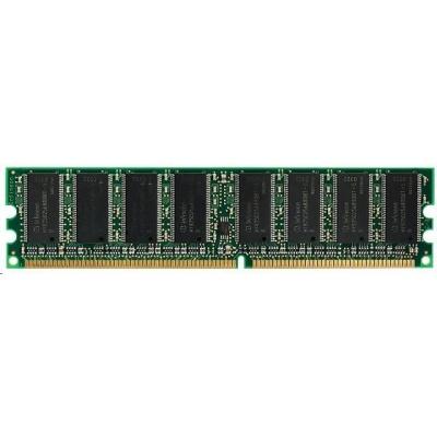 HP 8800 1GB SDRAM