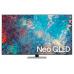 """SAMSUNG QE65QN85A 65"""" NEO QLED TV 3840x2160"""
