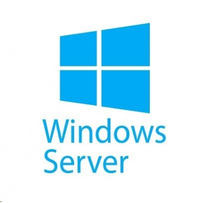 Win Remote Desktop Svcs CAL LicSAPk OLP NL GOVT DEVICE CAL