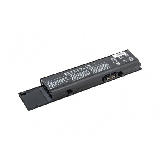 AVACOM baterie pro Dell Vostro 3400/3500/3700 Li-Ion 11,1V 4400mAh