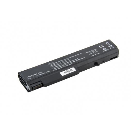 AVACOM baterie pro HP Business 6530b/6730b Li-Ion 10,8V 4400mAh
