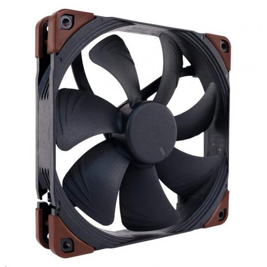 NOCTUA NF-A14 industrialPPC-2000 - ventilátor