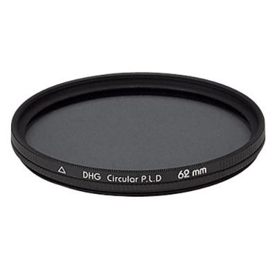 Doerr Polarizační filtr C-PL DHG Pro - 49 mm
