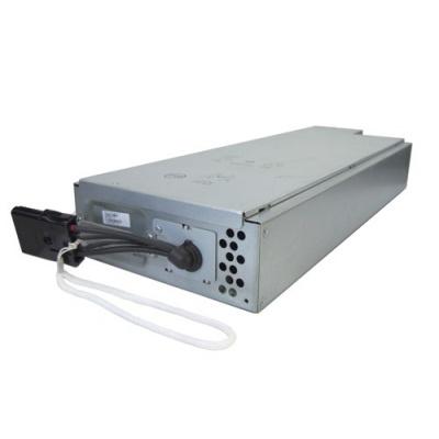 APC Replacement Battery Cartridge #117, SMX2200RMHV2U, SMX3000RMHV2U