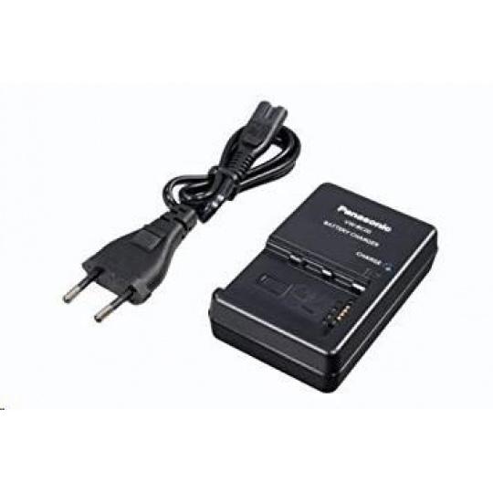 Panasonic VW-BC20E-K (nabíječka akumulátorů VBN130/VBN260)