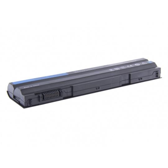 AVACOM baterie pro Dell Latitude E5420, E5530, Inspiron 15R, Li-Ion 11,1V 6700mAh 74Wh