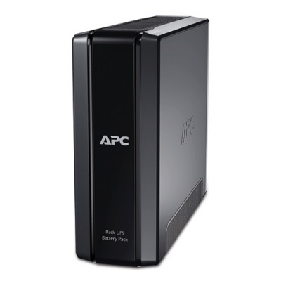 APC Back-UPS RS Battery Pack 24V, BR1500GI