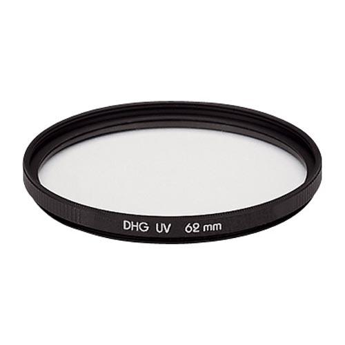 Doerr UV filtr DHG Pro - 72 mm